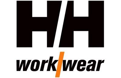 Acuerdos de distribución HH