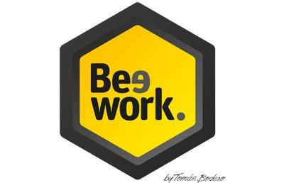 Acuerdos de distribución Bee Work
