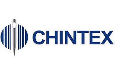 Acuerdos de distribución CHINTEX