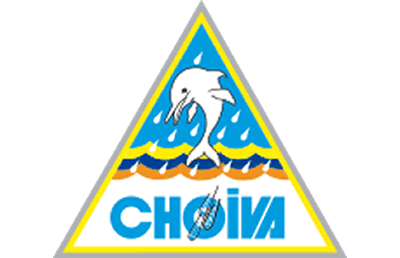 CHOIVA