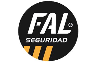 Acuerdos de distribución FAL
