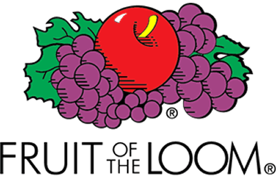Acuerdos de distribución FRUIT OF THE LOOM