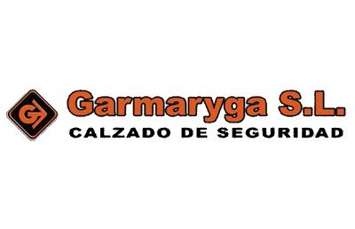 Garmaryga