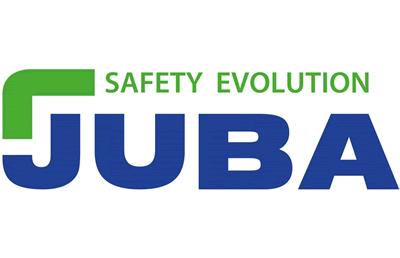 Acuerdos de distribución JUBA
