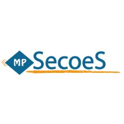 MP Secoes, año 2014