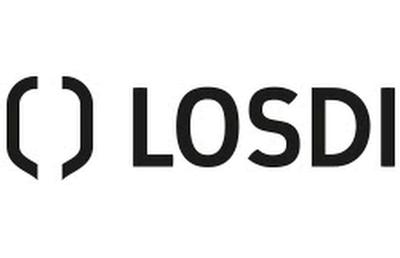 LOSDI
