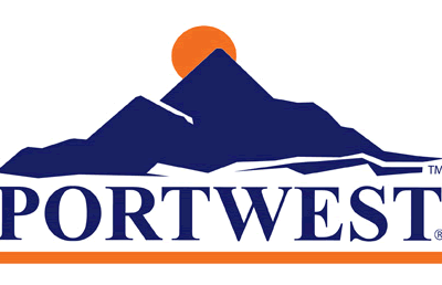 Secoes distribuidor oficial Portwest