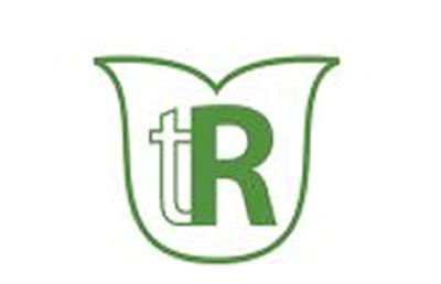 Textil R