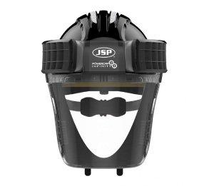 Destacado Protección total cabeza con Power Cup Infinity