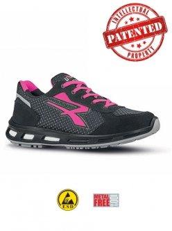 comprar calzado cómodo para trabajar de pie