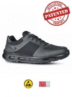 comprar zapatillas Red Pro Modelo Foreman