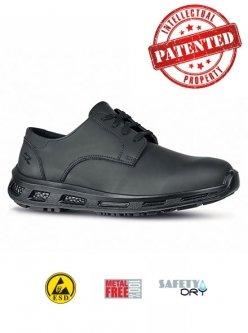 comprar zapatillas Red Pro Modelo Greg